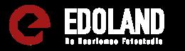 Fotostudio EdoLand - Professionele fotografie & video
